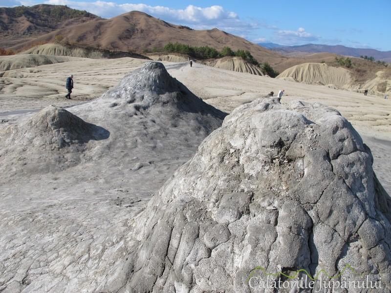 Vulcanii Noroiosi 106